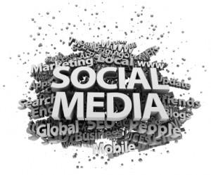 smo-social-media-optimization-Social-Media