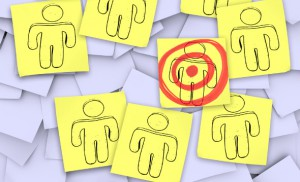 sem-search-engine-marketing-pcc-advertising-target-audience-personal-branding