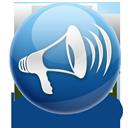 Διαφήμιση και προώθηση eshop ηλεκτρονικού καταστήματος